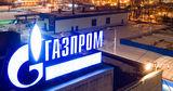 """Польша выписала """"Газпрому"""" максимальный штраф за """"Северный поток — 2"""""""