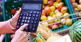 В Чадыр-Лунге будут бороться с повышением цен на продукты