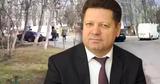 Комиссию по делу Чауса предложили возглавить депутату Гацкану