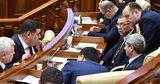 ПСРМ зарегистрировала законопроект об особом статусе русского языка