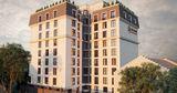 Milanin Residence: Последняя квартира площадью 89 м2 в центре Ⓟ
