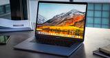 Windows 10 «сломала» экраны компьютеров и ноутбуков Mac