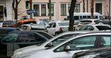 Молдавские водители получили 120 млн леев штрафов за девять месяцев