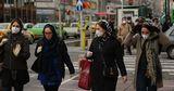 Австрийцев попросили не ходить к врачу при симптомах коронавируса