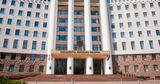 Парламент утвердил новый механизм консультаций с гражданским обществом
