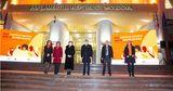 В Молдове стартовала кампания ООН против гендерного насилия