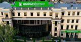 Финансовые результаты Mobiasbanca: Устойчивые операционные показатели Ⓟ