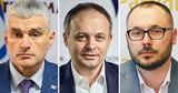 Депутаты раскритиковали решения Комиссии по чрезвычайным ситуациям