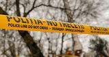 Житель Страшенского района покончил с собой на чердаке своего дома