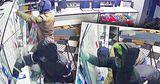 В Бельцах обокрали еще один магазин по продаже телефонов
