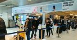 В Молдову чартерным рейсом из Италии доставили 180 человек
