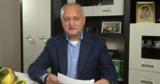 Додон: 5 кандидатов на пост президента имеют гражданство другой страны