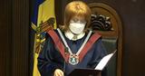 КС: Закон о переходе СИБ в подчинение парламенту - неконституционный
