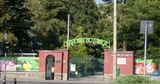 В столичном Ботаническом саду будет создана «Аллея ООН»