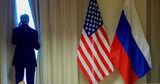 CNN: Доказательств вмешательства России в выборы у США нет