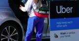 В США Uber и Lyft будут бесплатно возить на вакцинацию от COVID-19