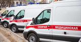 В Приднестровье новые автомобили скорой помощи выезжают на вызовы