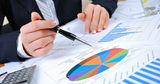 Эксперты предложили 6 мер, которые нужно ввести в закон о деофшоризации