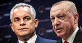 Усатый: Президент Турции отказался предоставлять Плахотнюку гражданство