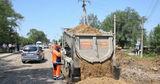 На развитие дорожной инфраструктуры Гагаузии выделено более 240 млн