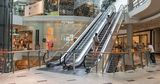 Администрации рынков и торговых центров просят продлить время работы
