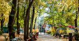 Слушания о продаже земли в бельцком парке опять перенесли