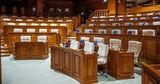 В парламенте назвали главных прогульщиков среди депутатов