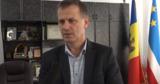 Коронавирус: Власти Комрата берут под крыло одиноких пенсионеров