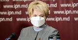 Ревенко: COVID превратится в сезонную инфекционную респираторную болезнь