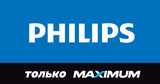 Maximum: Philips – инновации и ты ®