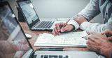 Налогоплательщики получили онлайн-доступ к налоговым службам
