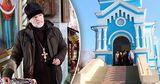 Еще один священник обвинил митрополию Молдовы во взимании налогов