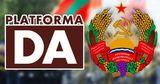 """""""Платформа DA"""" считает Приднестровье оккупированной территорией"""