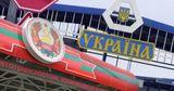 Приднестровье отменит ограничения против молдавского транспорта
