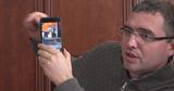 Усатый показал видео, как за счет предприятия заправляли «левые» машины