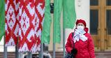 Минздрав Белоруссии заявил о начале третьей волны COVID-19