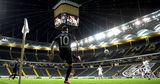 Большой футбол возвращается в Европу