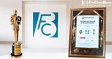 FinComBank назван самым популярным банковским брендом Ⓟ