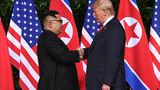 КНДР против создавать с США совместную рабочую группу по денуклеаризации
