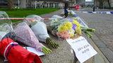 Лондонский террорист перед терактом разогнал машину до 122 км/час