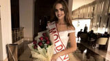 Молдаванка вошла в топ-5 самых красивых девушек мира