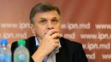 Боцан назвал «правильной» постоянную деятельность ЦИК Гагаузии