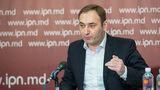 Рэдэуцэ: Молдова может развиваться только вместе с Румынией