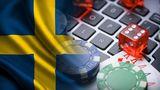 В Швеции призывают воздержаться от незаконных игорных операторов ®