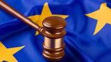 Молдова оказалась в топе стран, не исполняющих решения ЕСПЧ