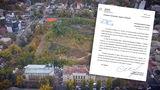 Парламент Молдовы не принял во внимание петицию о судьбе стадиона