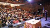 Чубашенко: Команда Усатого показала, как нужно управлять страной