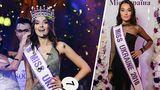 """""""Мисс Украина – 2018"""" отреагировала на лишение титула"""