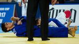 Молдавские дзюдоисты завоевали медали на Кубке Европы среди юниоров