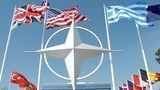 В парламенте ратифицировано соглашение об открытии офиса НАТО